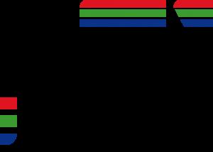 logo-PTV-redondeado