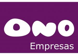 Logo-ONO