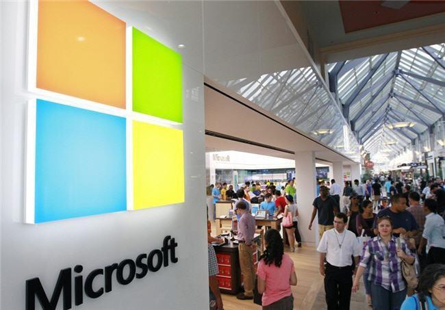 Samsung y Microsoft entierran el hacha de una guerra que tiene que ver con Android y licencias