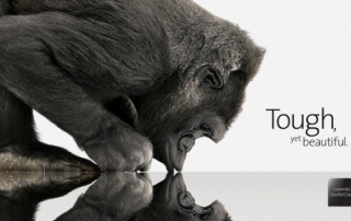 650_1000_corning-gorilla_glass_zafiro_project_phire_