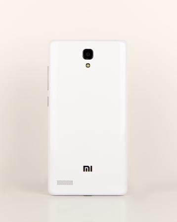 Xiaomi Note2  1