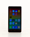 Xiaomi Note2  3