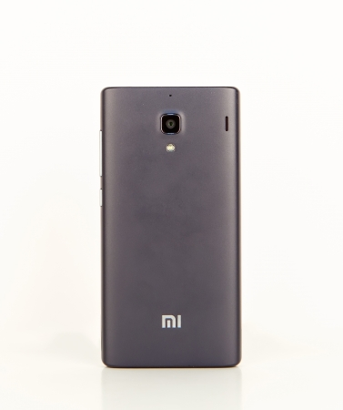 Xiaomi S1  1