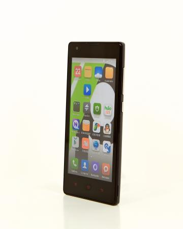 Xiaomi S1  3