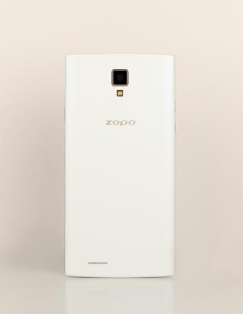 Zopo 780  3