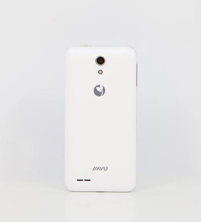 jiayu G2  3