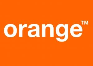 Logo-Orange (1)