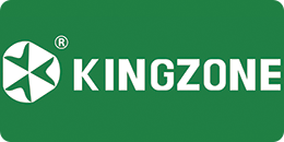 logo Kingzone