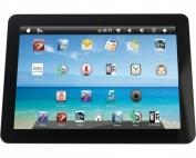 tablet-zhem-1010