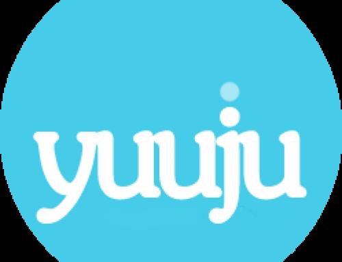 Yuuju